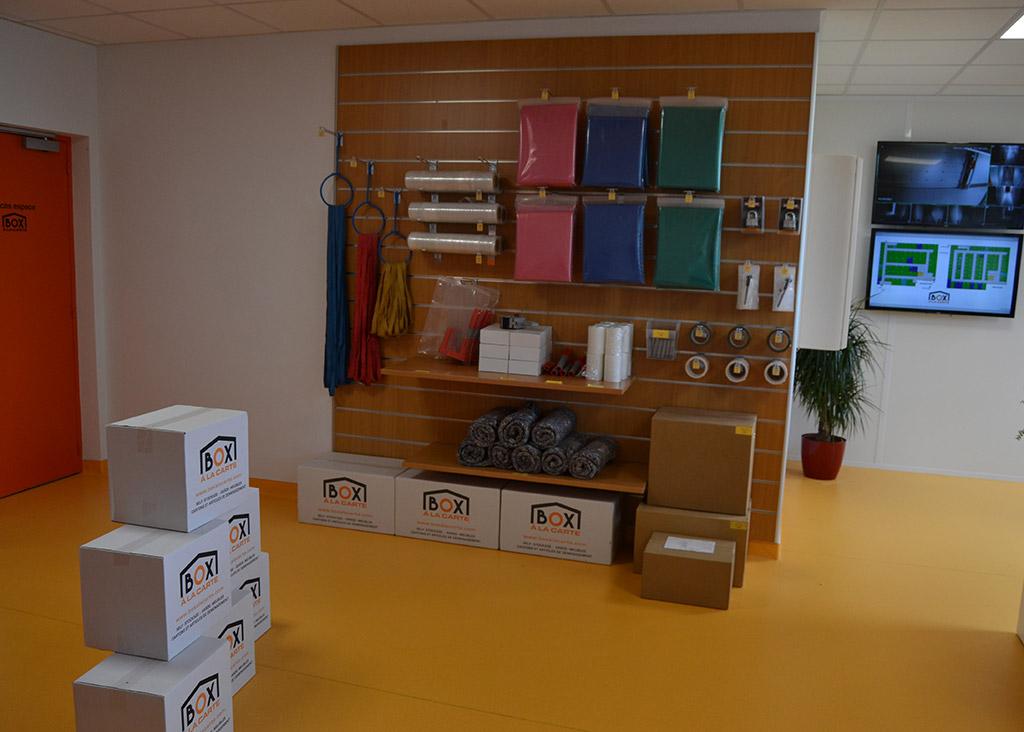 boutique-centre-senart-savigny