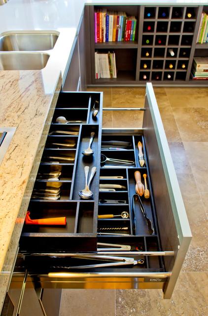 Home Design, Photo Houzz