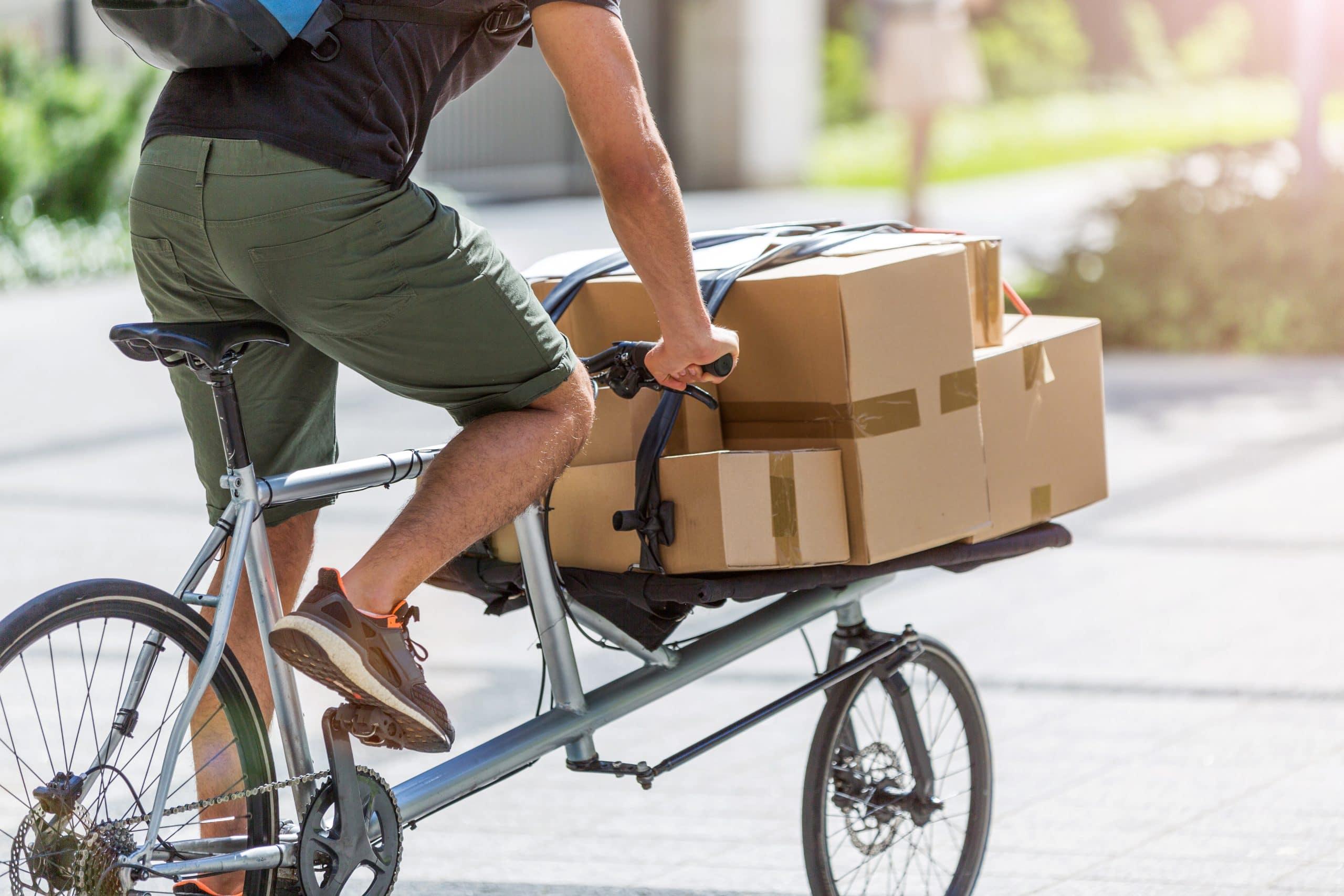 4 conseils pour un déménagement écologique