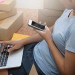 5 conseils pour un stockage parfait en garde meuble
