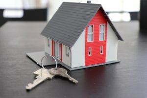 Des astuces pour louer son logement pendant les vacances