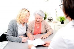 Comment gérer un héritage immobilier : mode d'emploi