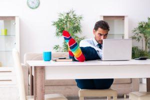 Télétravail à domicile : le guide hyper pratique