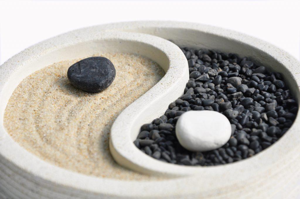 ying,yang,and,,zen,garden
