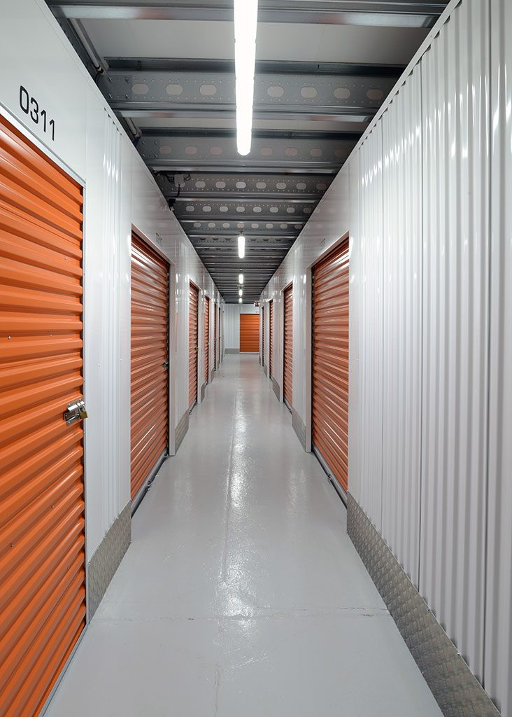 couloir centre brie comte robert 732x1024 1