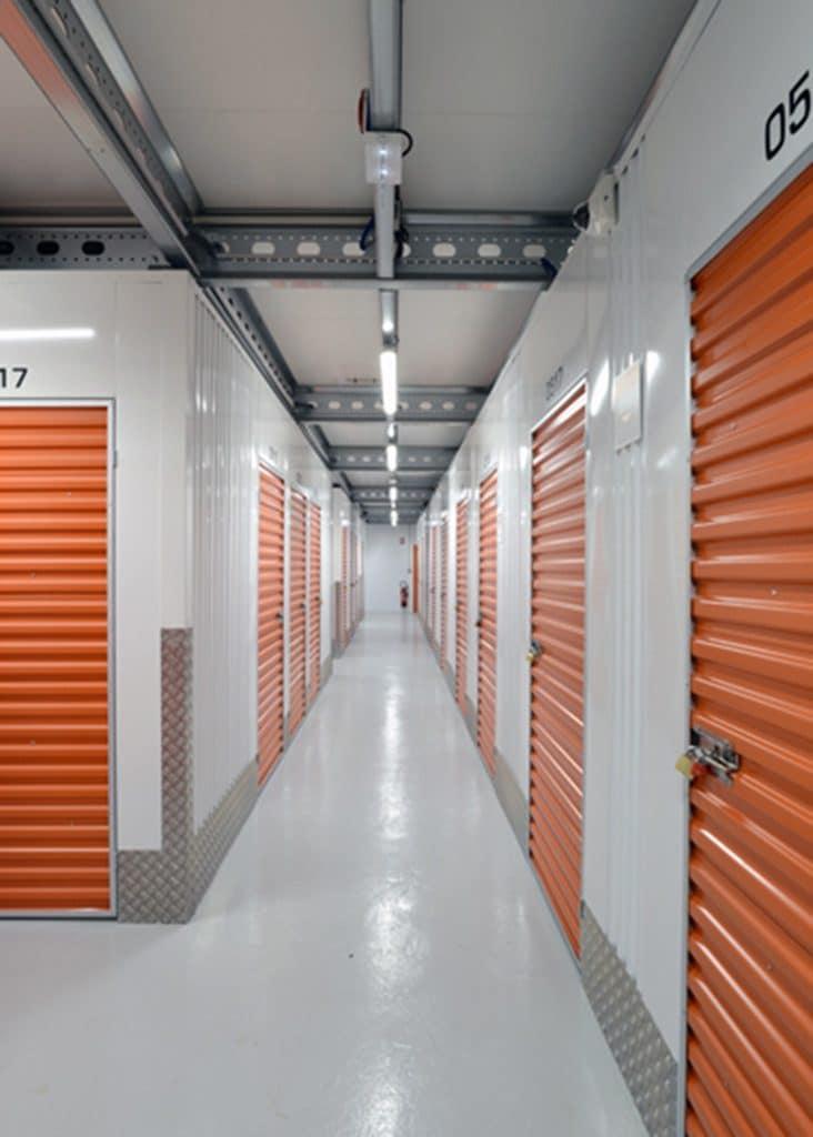 couloir centre senart savigny 732x1024 1