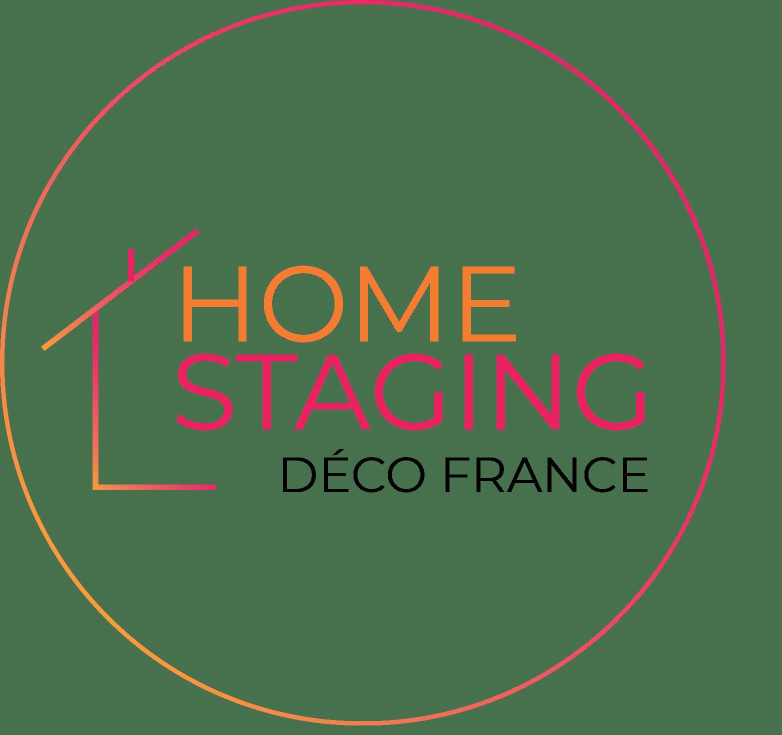 Homestaging Déco France