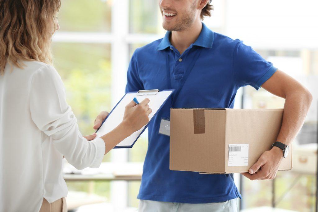 services sur mesure de Box à la Carte