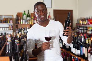 6 conseils pour bien conserver le vin à domicile