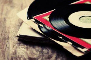 Comment ranger ses vinyles: 4 conseils très utiles