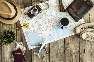 La checklist complète du déménagement à l'étranger [Bonus: Liste PDF]