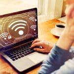 Comment optimiser la qualité du wifi à la maison ?