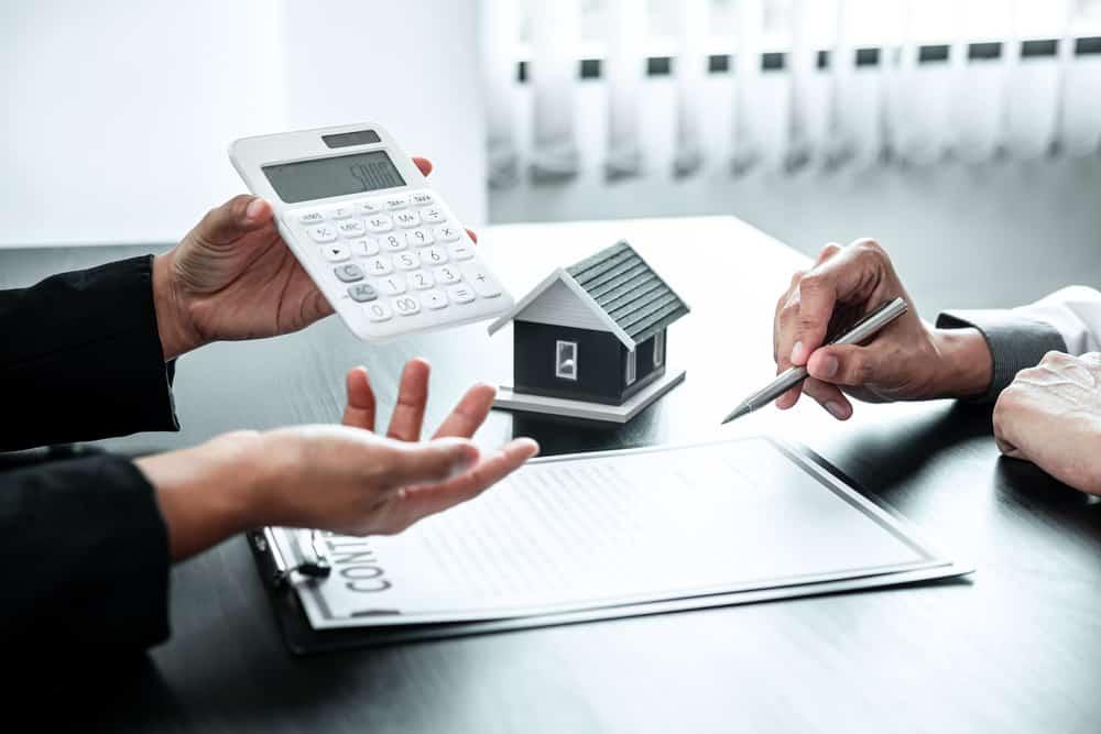 10 conseils pour estimer correctement son bien immobilier