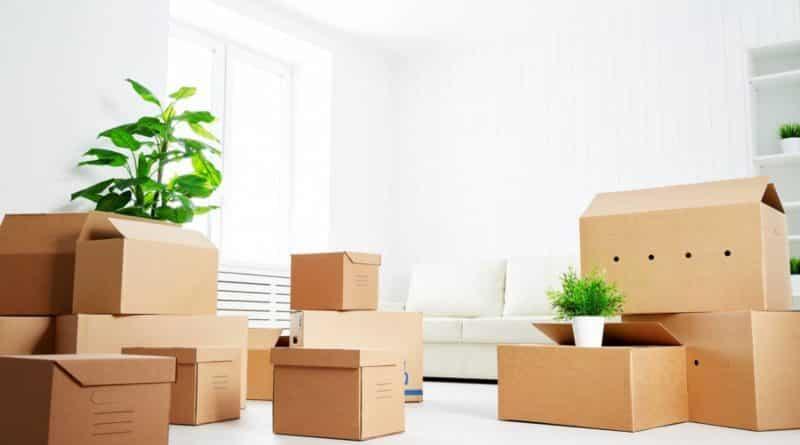 visuel meubles vendue 800x445 1