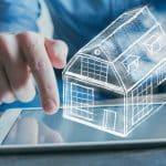 Vente immobilière : Des tarifs moins onéreux sur internet